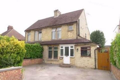 4 bedroom house to rent - Coldhams Lane , Cambridge,