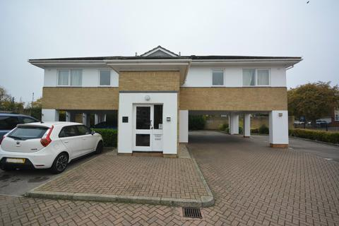 1 bedroom apartment to rent - Grange Court, Wood Street, Chelmsford, Essex, CM2
