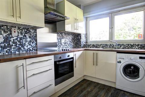 1 bedroom flat to rent - Heron Court, Bromley, Kent