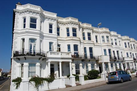 1 bedroom flat to rent - Marine Parade, Worthing, BN11 3QF