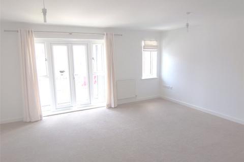 2 bedroom flat to rent - Damson House, Hemlock Close, London, SW16