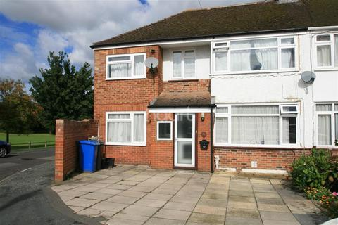 1 bedroom house share to rent - Maidenhead
