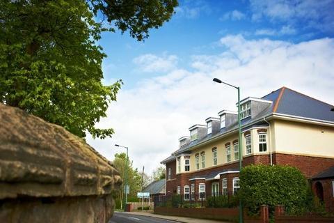 2 bedroom flat to rent - Angerstein Court, Broomside Lane, DURHAM