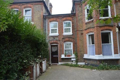 1 bedroom house to rent - Brownhill Road, Catford, London, SE6 1AL