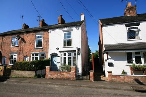 2 bedroom cottage to rent - Osborne Grove, Shavington