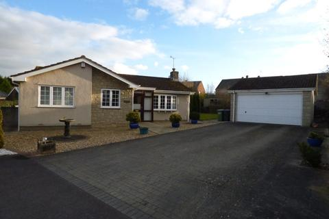 3 bedroom detached bungalow to rent - Flaxpits Lane, Winterbourne, BRISTOL