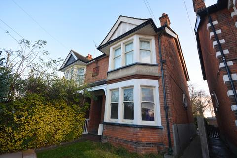 2 bedroom maisonette to rent - Hill Road, Chelmsford, Essex, CM2