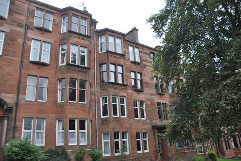 1 bedroom flat to rent - Woodcroft Avenue , Flat 3/2 , Broomhill , Glasgow , G11 7HY