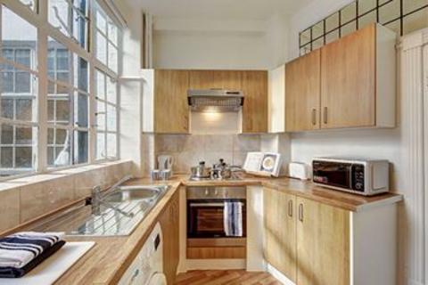 1 bedroom flat to rent - STRATHMORE COURT, REGENTS PARK, NW8
