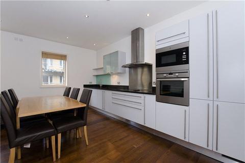 2 bedroom flat to rent - Britannia Building, 12 Ebenezer Street, London