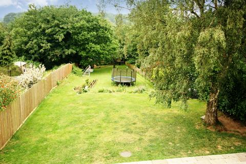 4 bedroom detached house for sale - Water End Road, Potten End HP4