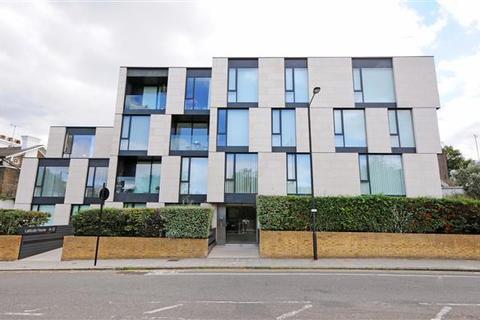 1 bedroom flat to rent - OVAL ROAD, REGENT'S PARK, NW1