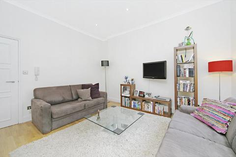 2 bedroom flat to rent - Hatherley Grove, Bayswater, W2
