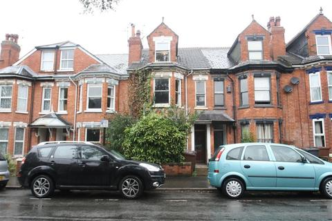 1 bedroom terraced house to rent - Hewson Road, West Parade