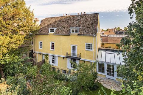 5 bedroom detached house for sale - Thompson's Lane, Cambridge, CB5
