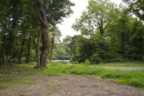 Land to rent - Lartington Lane, Barnard Castle, Durham