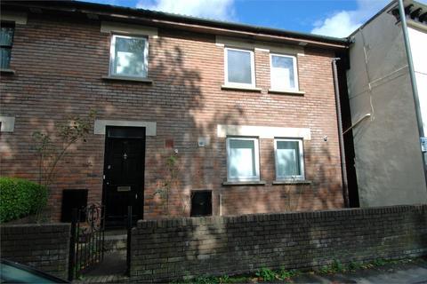 1 bedroom flat to rent - Lower Redland Road, Redland, Bristol