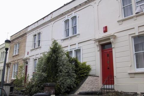 1 bedroom flat to rent - Stanley Road, Redland, BRISTOL, BS6