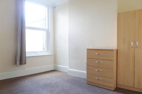 1 bedroom flat to rent - Bromley Road, Catford, London