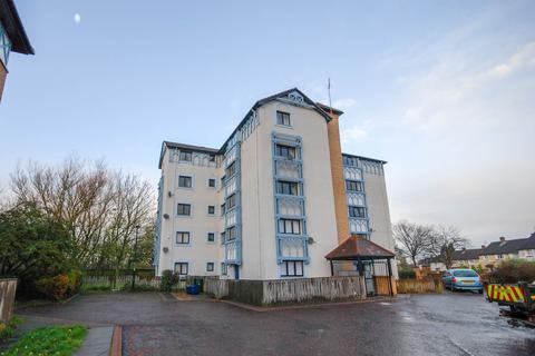 3 bedroom maisonette to rent - Horsley Court, Fawdon