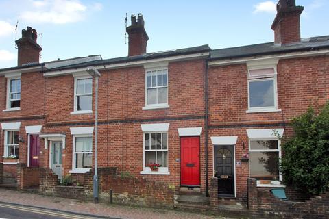 3 bedroom terraced house to rent - North Street, TUNBRIDGE WELLS