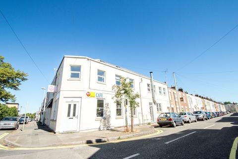 1 bedroom apartment to rent - St Pauls Road, Cheltenham GL50 4HZ