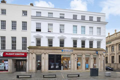 2 bedroom apartment to rent - High Street, Cheltenham GL50 1EG
