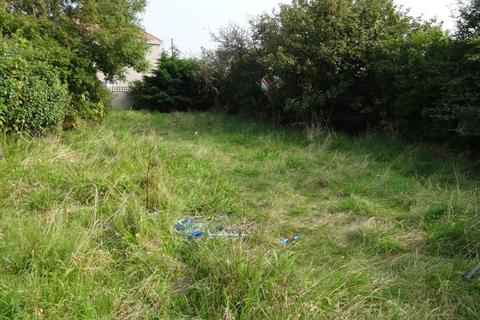 Land for sale - Plot To The Rear of Elm Grove, Rhyl, LL18