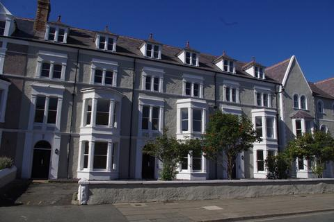3 bedroom apartment to rent - Augusta Street, Llandudno