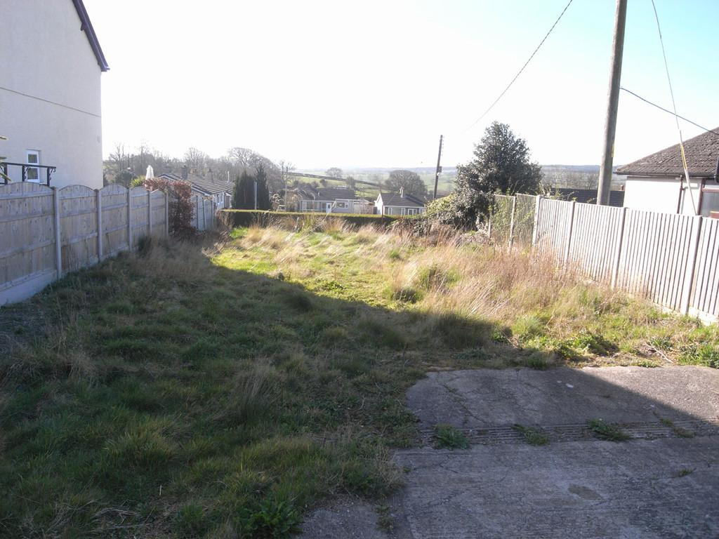 Land Commercial for sale in London Road, Trelawnyd