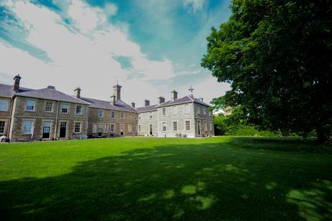 1 bedroom apartment to rent - Lanesborough Court, Gosforth, Newcastle Upon Tyne, NE3
