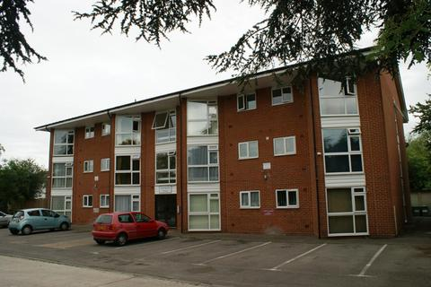 1 bedroom apartment to rent - Springbok House, Heycroft Way, Great Baddow, Chelmsford, CM2