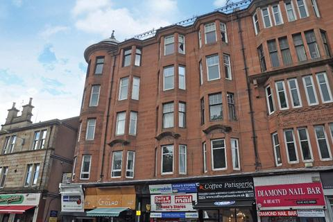 2 bedroom flat to rent - Pollokshaws Road, Flat 1/2, Shawlands, Glasgow, G41 2HG