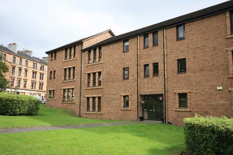 2 bedroom flat to rent - Garriochmill Road, North Kelvinside, Glasgow, G20 6LT