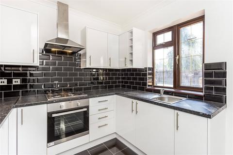 4 bedroom semi-detached house to rent - Macarthur Terrace, Charlton Park Road, London