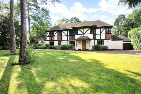 4 bedroom character property to rent - Forest Drive, Keston, Kent, BR2