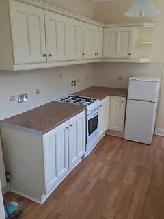 1 bedroom apartment to rent - Summerfield Crescent, Birmingham B16