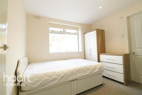 1 bedroom semi-detached house to rent - Alex Wood Road, Cambridge