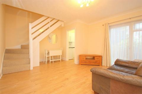 1 bedroom end of terrace house to rent - Leas Drive, Iver, Berkshire
