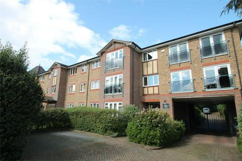 2 bedroom flat to rent - 61 Albemarle Road, Beckenham, Kent