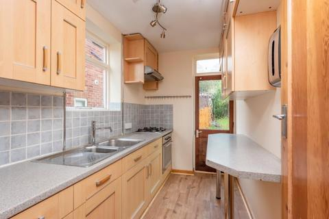3 bedroom semi-detached house to rent - Maple Close, Botley OX2 9DZ