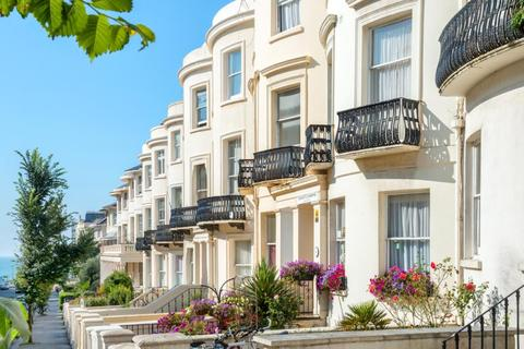 10 bedroom terraced house for sale - Lansdowne Place, Hove, East Sussex, BN3