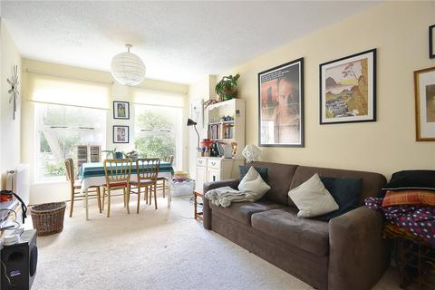 1 bedroom apartment for sale - Ivanhoe Road, Camberwell, London, SE5
