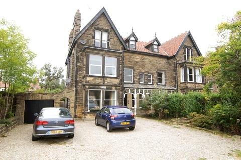 2 bedroom apartment to rent - Hookstone Chase, Harrogate