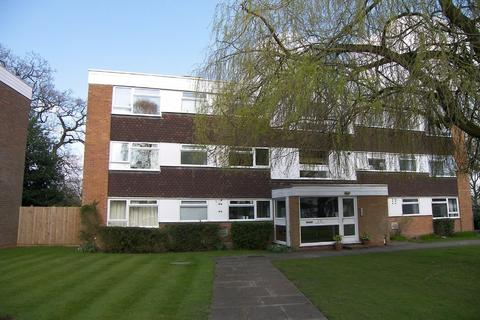 2 bedroom flat to rent - Dingle Lane, Solihull