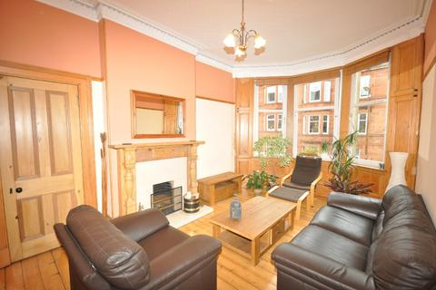2 bedroom flat to rent - Sinclair Drive, Flat 1/1, Langside, Glasgow, G42 9PY