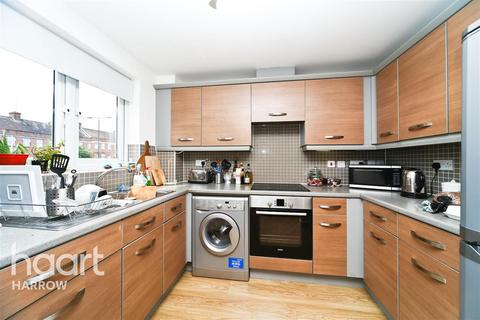 2 bedroom flat to rent - Balmoral House, Stanmore, HA7