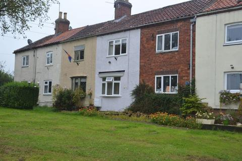 1 bedroom cottage to rent - North Street, Market Rasen