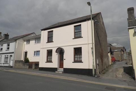 2 bedroom apartment to rent - Meddon Street, Bideford