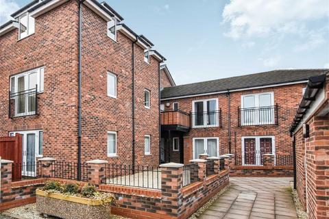 1 bedroom flat to rent - Lodge Farm Gardens, Haxby Road, York
